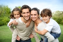 Familierecht picto